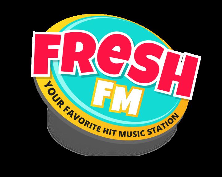 FReSH FM Philippines